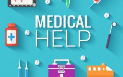 medical hel[p